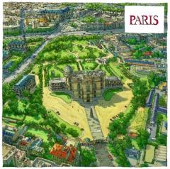 l'observatoire de  paris site.jpg