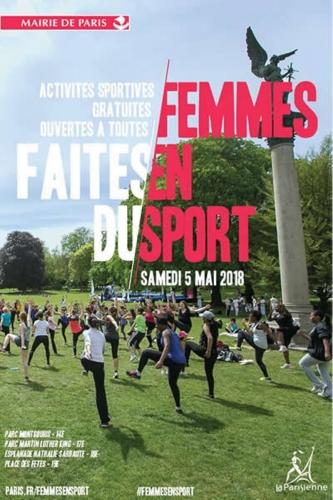 femmes en sport 5 mai 2018.jpg