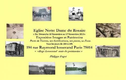 Expo- Images et patrimoine du 10 au 17 novembre à ND du Rosaire.jpg