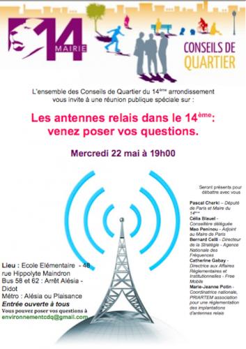 antennes relais dans le 14ème réunion publique mercredi 22 mai 19h.png