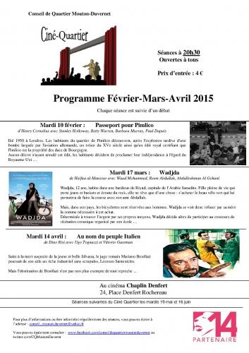 Programme_CineQuartier_MoutonDuvernet__Fevrier_Avril_2015.jpg
