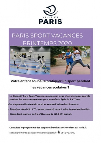 paris sport vacances PRINTEMPS 2020 -2-.jpg