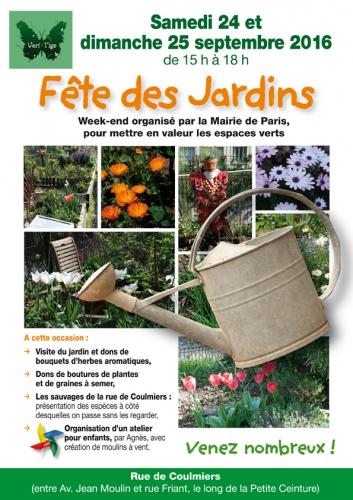 jardins rue de Coulmiers fête des jardins sept 2016.jpg