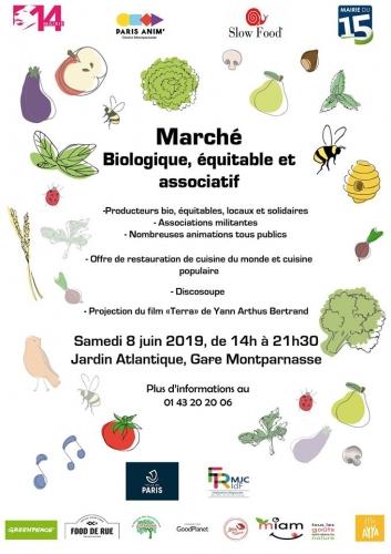 marché biologique samedi 8 juin sur le jardin Atlantique 14 hà 21h30.jpg