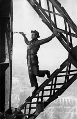 marc Riboud le peintre de la tour eiffel.jpg