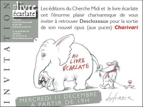 invit-desclozeaux.jpg