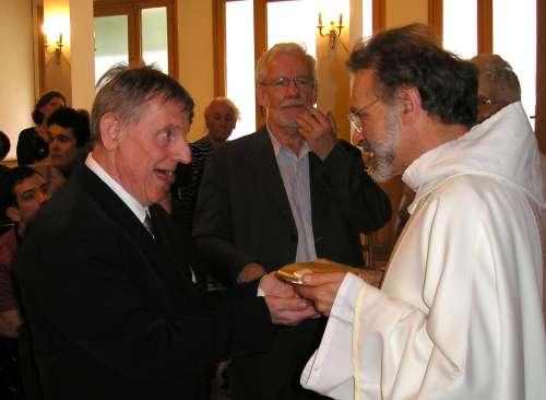 Fioretti-1ère communion de Pierre.jpg
