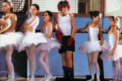 billy-elliot-film.jpg