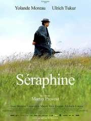 Séraphine affiche.jpg