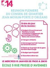 conseil de quartier jean moulin-porte d'orléans 18 janvier 2017.jpg