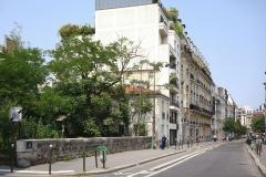 la rue Friant pont sur la Petite ceinture.jpg