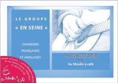 moulin à café 22 juillet concert groupe en seine afficheenseine2.png