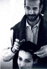 Christophe Carita2.jpg