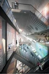 Gaumont Alésia intérieur escaliers.jpg