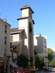 Notre-  Dame du  Rosaire.jpg