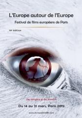 festival l'Europe autour de l' europe 2019.jpg