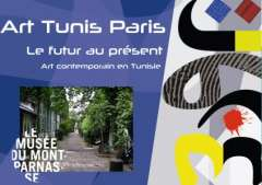 Visuel_Art_Tunis_Paris-.jpg