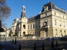 mairie du 14ème.jpg