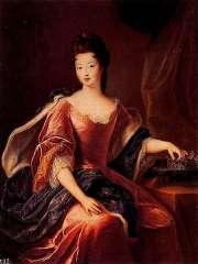 450px-Marie_Louise_Élisabeth_d'Orléans_as_the_Duchess_of_Berry.jpg