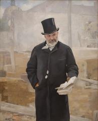 Adolphe Alphand par Roll exposé au Petit Palais.jpg