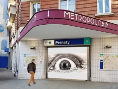 concours photo Pernety 2019.jpg