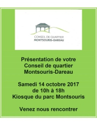 conseil de quartier montsouris-dareau journée 14 octobre 2017.jpg