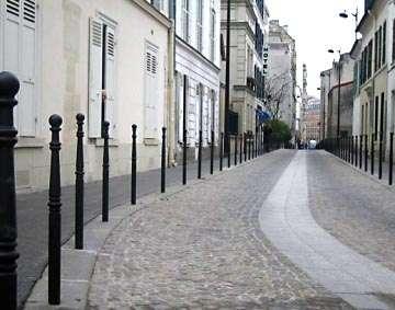 rue_du_moulin_vert.jpg