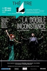 La double Inconstance de Marivaux au théâtre 14. 2 jpeg.jpg