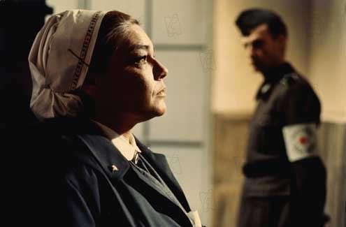l'armée des ombres Simone Signoret.jpg