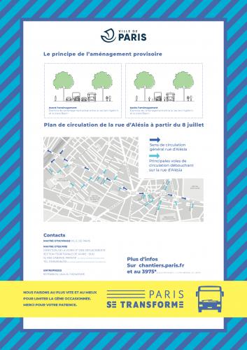 travaux rue d'alésia juin 2020.png