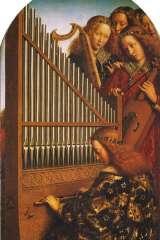 couvent saint françois