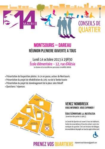 Conseil de quartier Pleniere 14 octobre Montsouris Dareau-2.jpg