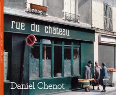 daniel chenot la rue du château.jpg