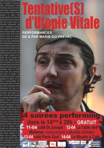 tentative d'utopie vitale mari-do fréval 111-12 -13-14 avril 2018.jpg