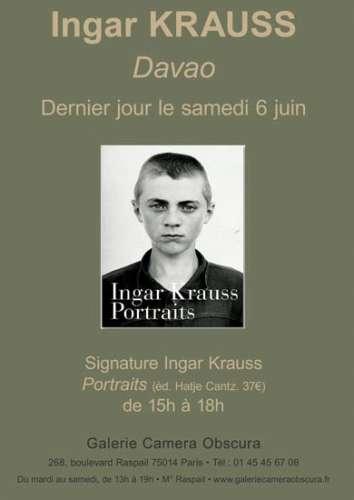 Krauss1.jpg