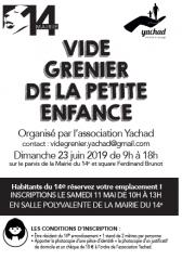 vide-grenier de la petite enfance 2019 23 juin inscrption pour emplacement 11 mai 10h à 13h.png