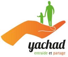 association yachad.jpg