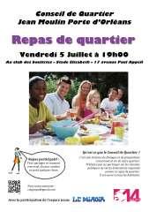 conseil de quartier jean moulin porte d'orléans affiche repas de quartier 2013.jpg