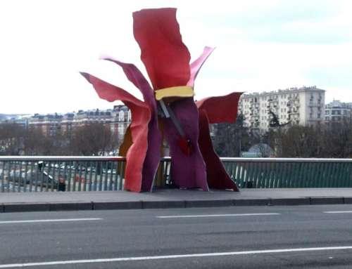 Gehry-Garigliano3738.jpg