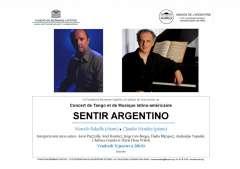 concert tango et musique argentine 31janvier 2014.jpg