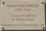 Plaque_Alberto_Giacometti,_46_rue_Hippolyte-Maindron,_Paris_14.jpg