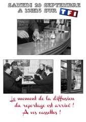 conseil de quartier montsouris- dareau,le café vaudésir