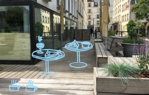 le moulin à café  vous accueille en terrasse mai 2021.png