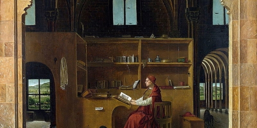 regards croisés  4 oct 2018  Saint Jérome  antonello da messina st-jerome-in-his-study---national-gallery-london-800x400.jpg