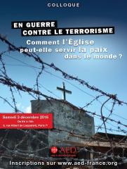 Colloque En guerre contre le terrorisme 3 décembre 2016.jpg