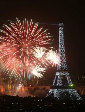 feu-d-artifice-du-14-juillet-paris-2013.jpg