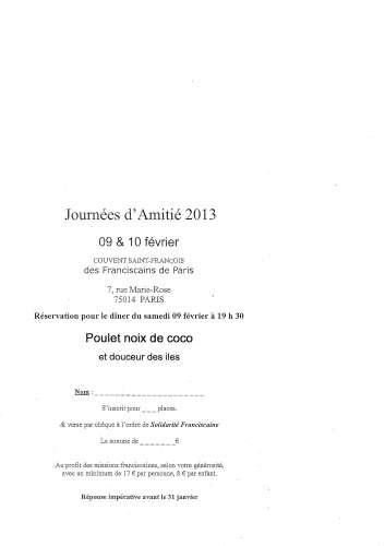 JA St François 9 fev 2013-2.jpg