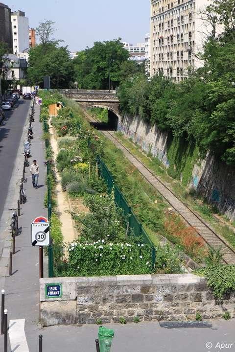 Petite Ceinture Jardins partagés rue de Coulmiers.jpg bc0d48812e7