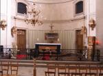 chapelle de port royal.png