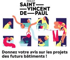 projet saint vincent de paul réunion 14 oct  architecture  des projets des batiments.PNG